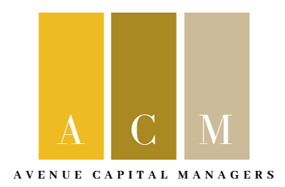 Media Release: Avenue Capital Managers Launches Unique Retail Petroleum Fund To Initially Raise $7.65 Million