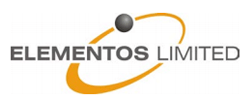 Media Release: Elementos Acquires Spanish Tin Project