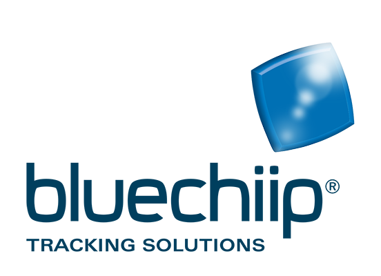 Media Release: Bluechiip Signs Watershed $15.9 Million Three-Year Deal