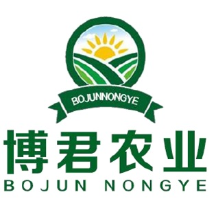 Media Release: Bojun Agriculture Set to List on ASX & To Collaborate With Australian Agricultural Sector