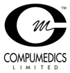 Media Release: Compumedics Announces Successful MEG Installation at Barrow Neurological Institute