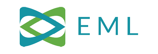 EML Payments Announces Record EBTDA Up 43% to $20.8 Million in FY18