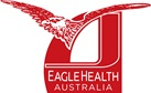 Media Release: Eagle Health to Accelerate Geographic Expansion & Sales Growth