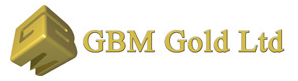 Media Release: GBM Gold Announces 60MW Solar Power Plant at Woodvale Evaporation Ponds