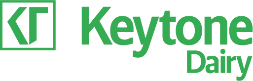 Media Release: Keytone Dairy Produces A Series of Firsts