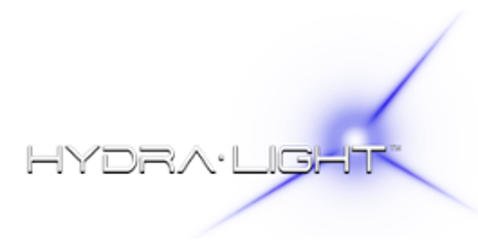 Media Release: Hydra Light International to Raise $5 Million to Power the Future of Alternative Energy Solutions