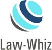 Media Release: Law-Whiz Set to Revolutionise how Legal Professionals Connect in Common Law-based Countries