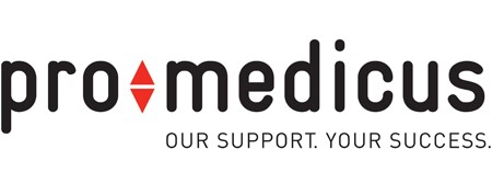 Media Release: Pro Medicus signs $14M – 7 year contract with leading U.S. academic medical center