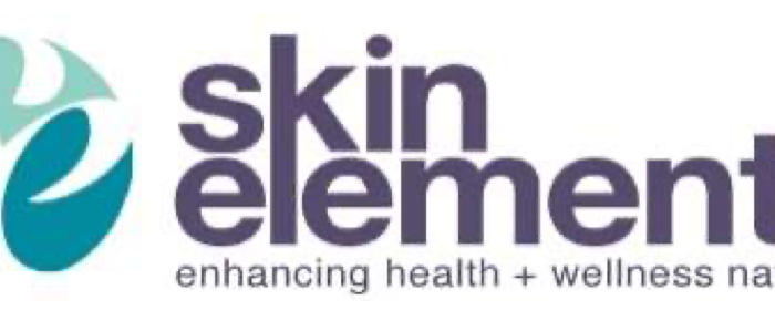 Media Release: Skin Elements Secures $10.5 Million Funding