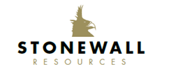 Report: Stonewall (ASX: SWJ) Releases 2014 Half Yearly Report