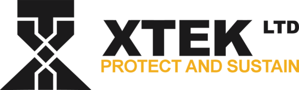 Media Release: XTEK Receives A$830K SICP Grant On Behalf Of The Department Of Defence