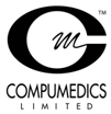 Media Release: $2.9 Million Deal for Compumedics' DWL Business in China